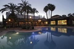 HOTEL ABADES BENACAZON 76 WEB